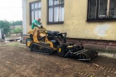 Vermeer-S925TX