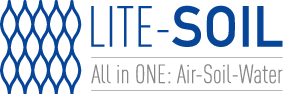 Zastoupení LITE-SOIL